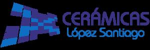 Cerámicas López Santiago Granada